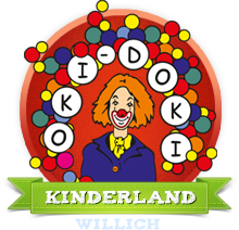 Okidoki-Kinderland in Willich